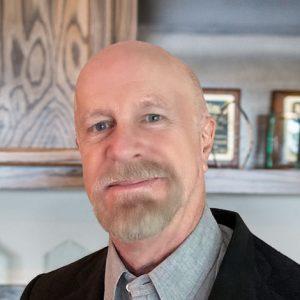 Greg Mathieu loan officer